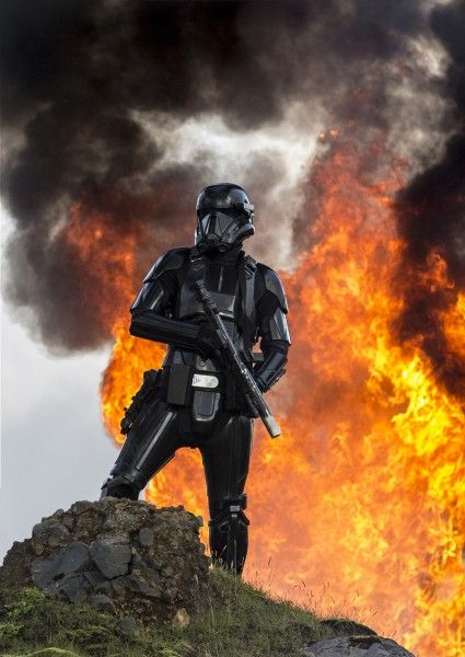 rogue-one-a-star-wars-story-death-trooper