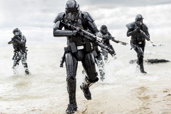 rogue-one-a-star-wars-story-death-troopers