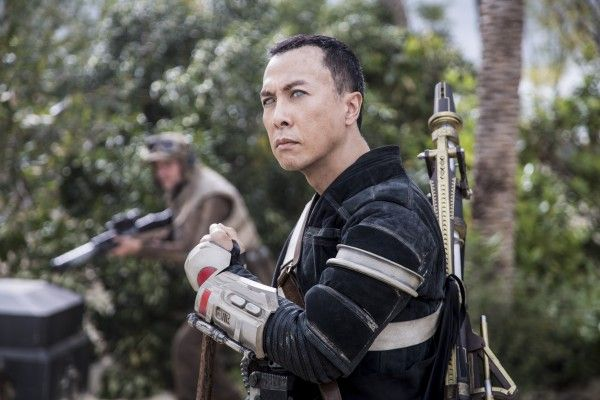 rogue-one-a-star-wars-story-donnie-yen-image
