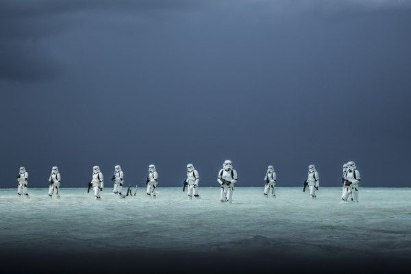 rogue-one-a-star-wars-story-movie-image