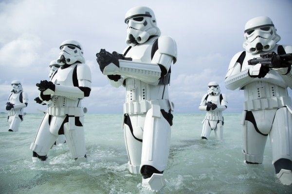 rogue-one-a-star-wars-story-storm-troopers