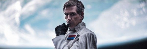 rogue-one-ben-mendelsohn-interview