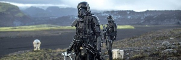 rogue-one-death-troopers-slice