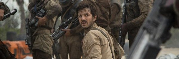 rogue-one-featurette-diego-luna