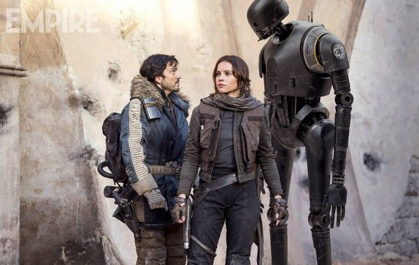 rogue-one-felicity-jones-diego-luna-alan-tudyk