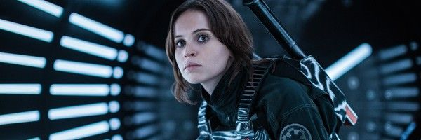 rogue-one-felicity-jones