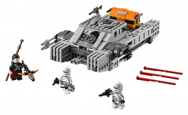 rogue-one-lego-imperial-assault-hovertank