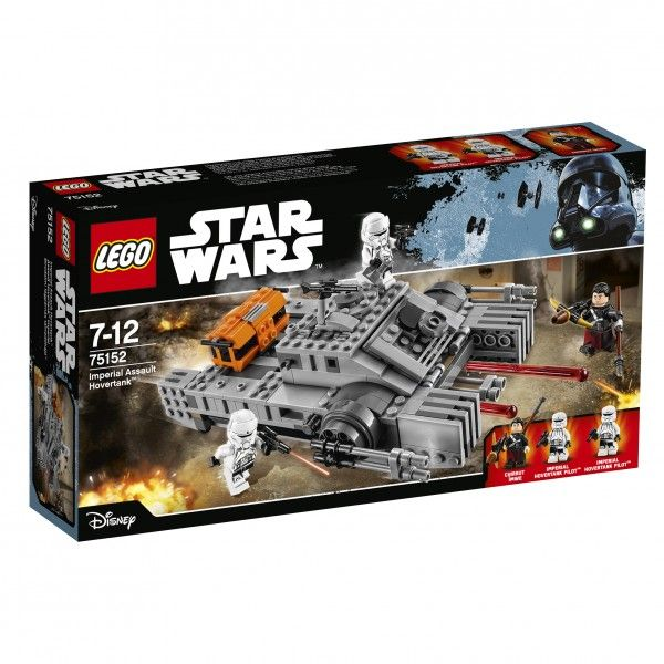 rogue-one-lego-imperial-assault-hovertank-box