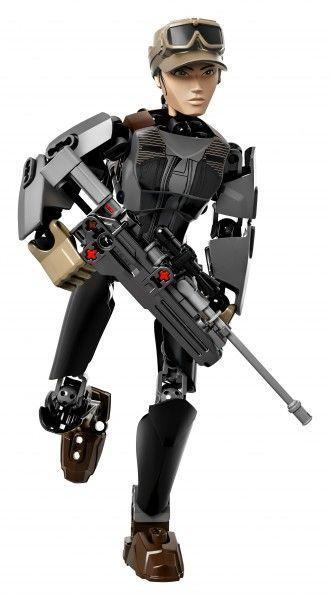 rogue-one-lego-jyn-erso