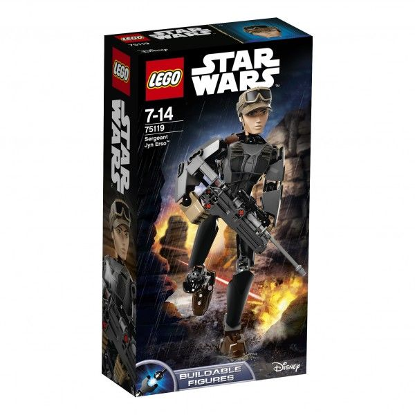 rogue-one-lego-jyn-erso-box