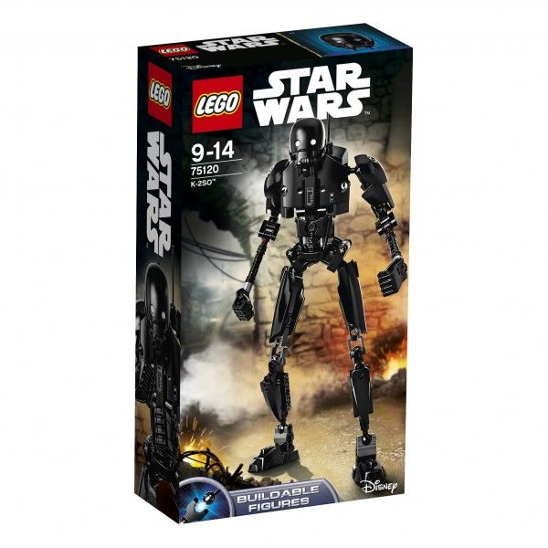 rogue-one-lego-k-2so-box