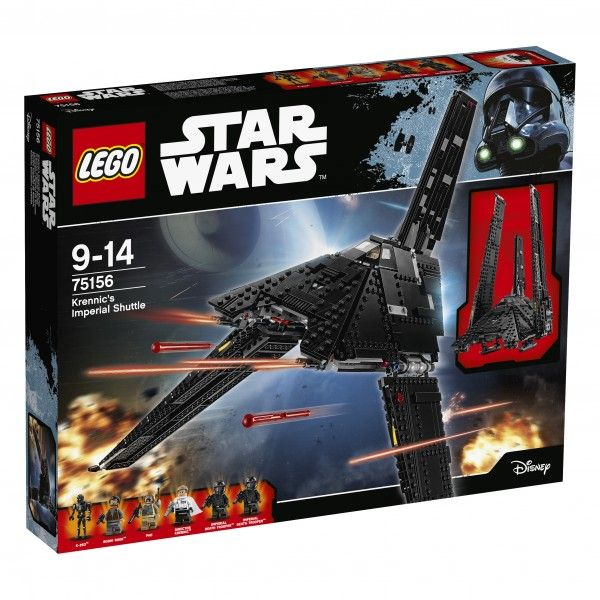 rogue-one-lego-krennic-imperial-shuttle-box