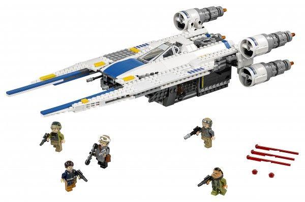 rogue-one-lego-u-wing