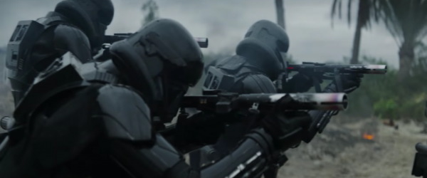rogue-one-trailer-images