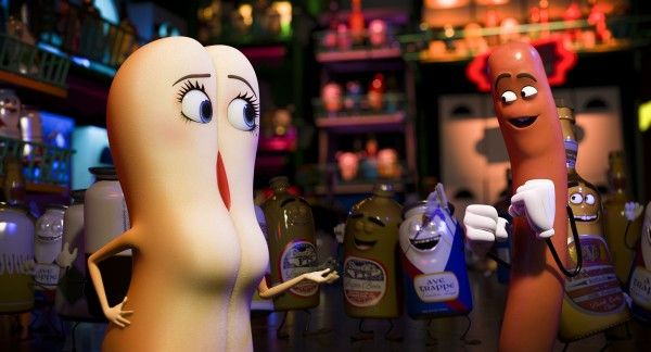 sausage-party-image