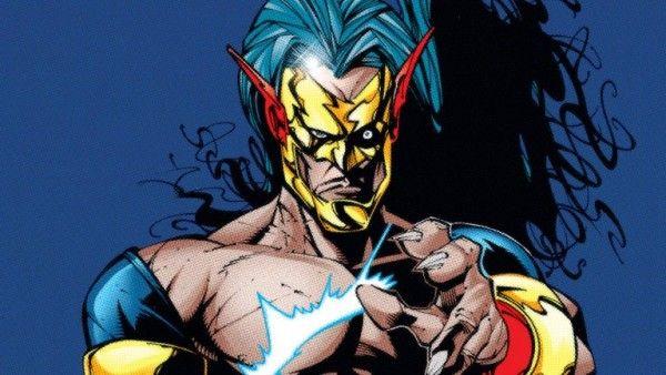 savitar-the-flash