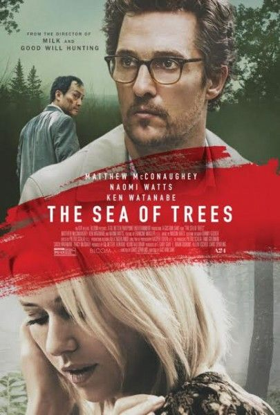 sea-of-trees-poster
