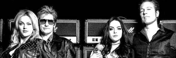 sex&drugs&rock&roll-interview