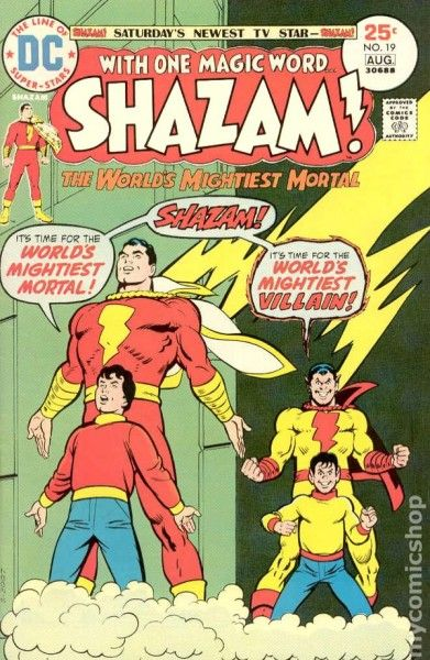 shazam-movie-zachary-levi-wonder-woman-cameo
