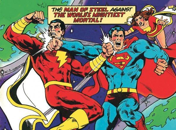 shazam-superman-image