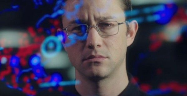 snowden-movie-joseph-gordon-levitt