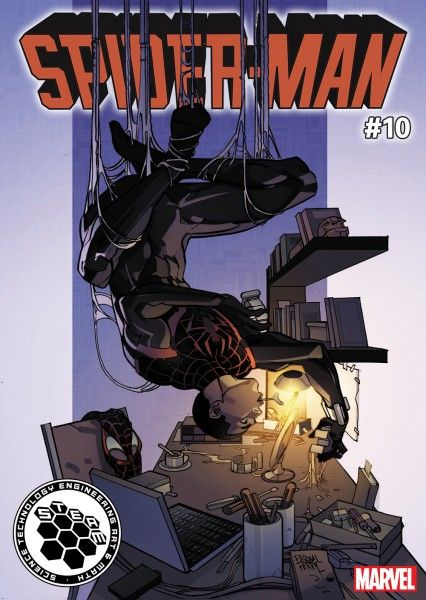 spider-man-variant-cover