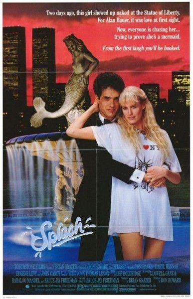 splash-poster