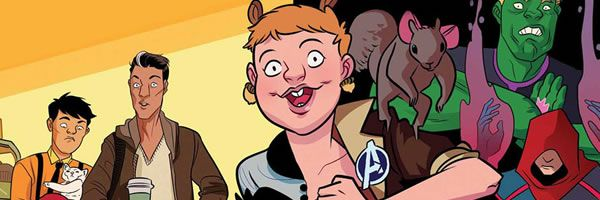 squirrel-girl-slice