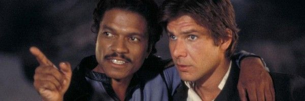 star-wars-lando-calrissian-slice
