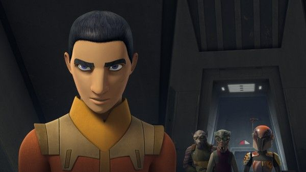 star-wars-rebels-season-3-premiere