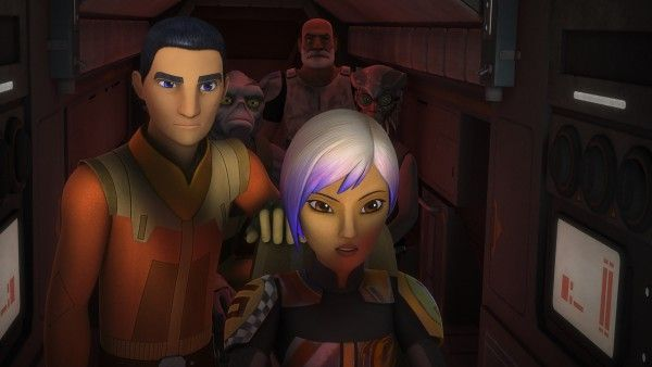 star-wars-rebels-season-3-ezra-sabine