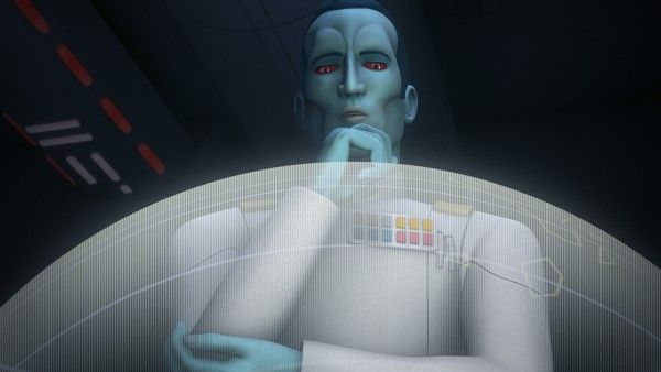 star-wars-rebels-season-3-thrawn