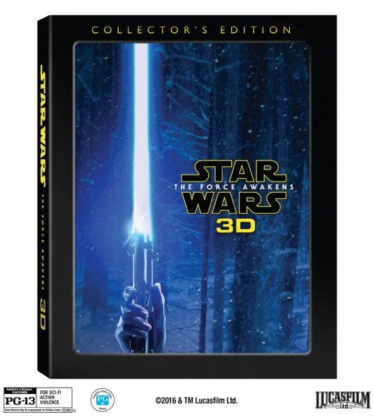 star-wars-the-force-awakens-3d-blu-ray-box-art