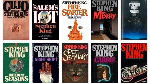 stephen-king-castle-rock-series