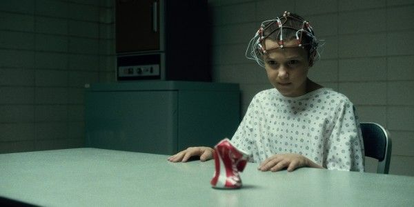 stranger-things-eleven-millie-brown