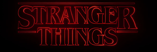 stranger-things-font