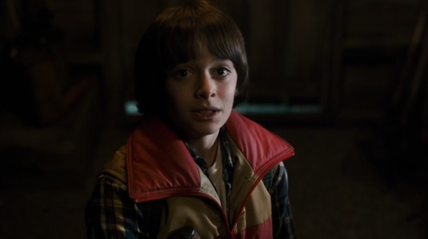 stranger-things-noah-scnapp