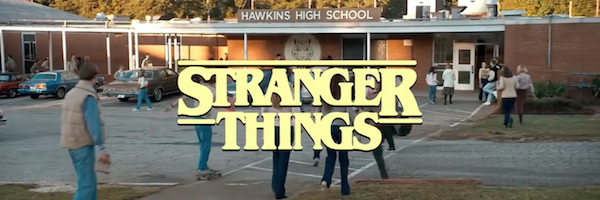 stranger-things-80s-sitcom-trailer