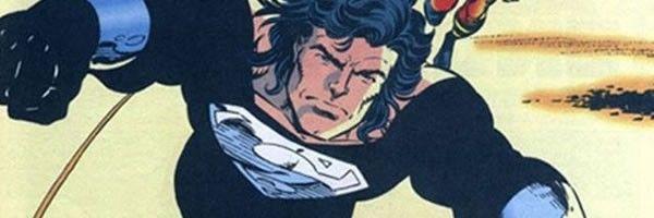 arrowverse-superman-black-suit