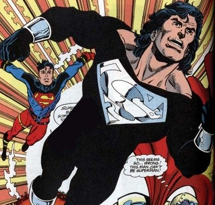 superman-black-suit