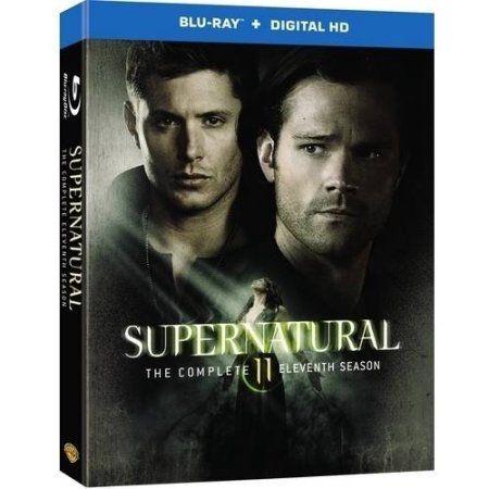 supernatural-season-11-blu-ray-cover-art
