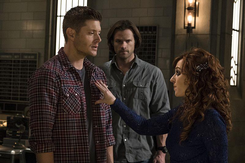 supernatural season 7 episode 23 free download