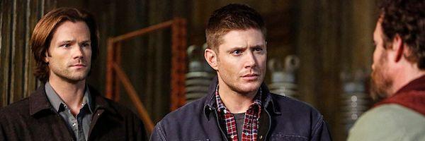 supernatural-season-11-blu-ray-slice