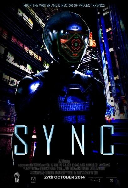 sync-poster