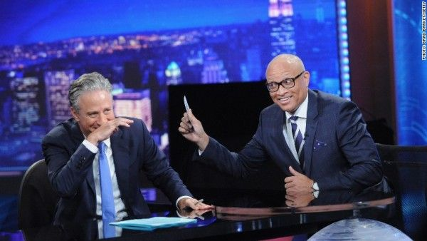 the-daily-show-larry-wilmore-jon-stewart