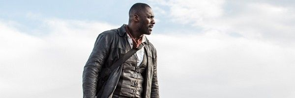the-dark-tower-review