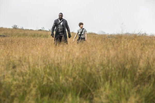 the-dark-tower-movie-image-idris-elba