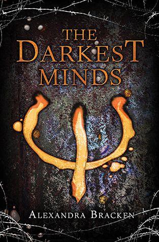 the-darkest-minds-movie