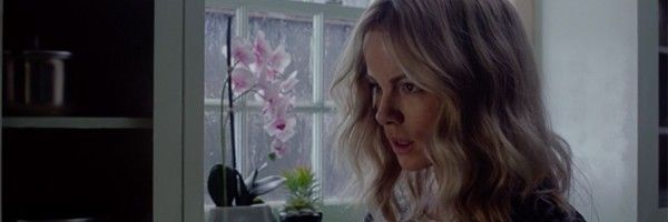 the-disappointments-room-trailer-kate-beckinsale