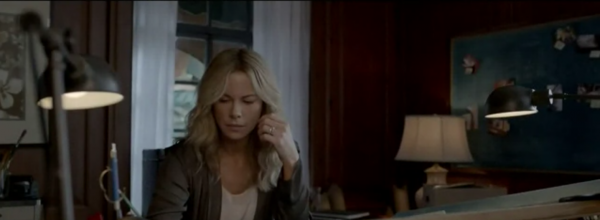 the-disappointments-room-trailer-image-1